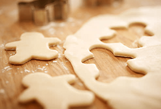 cookie cutter solution
