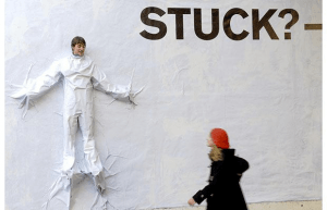 Getting-unstuck1