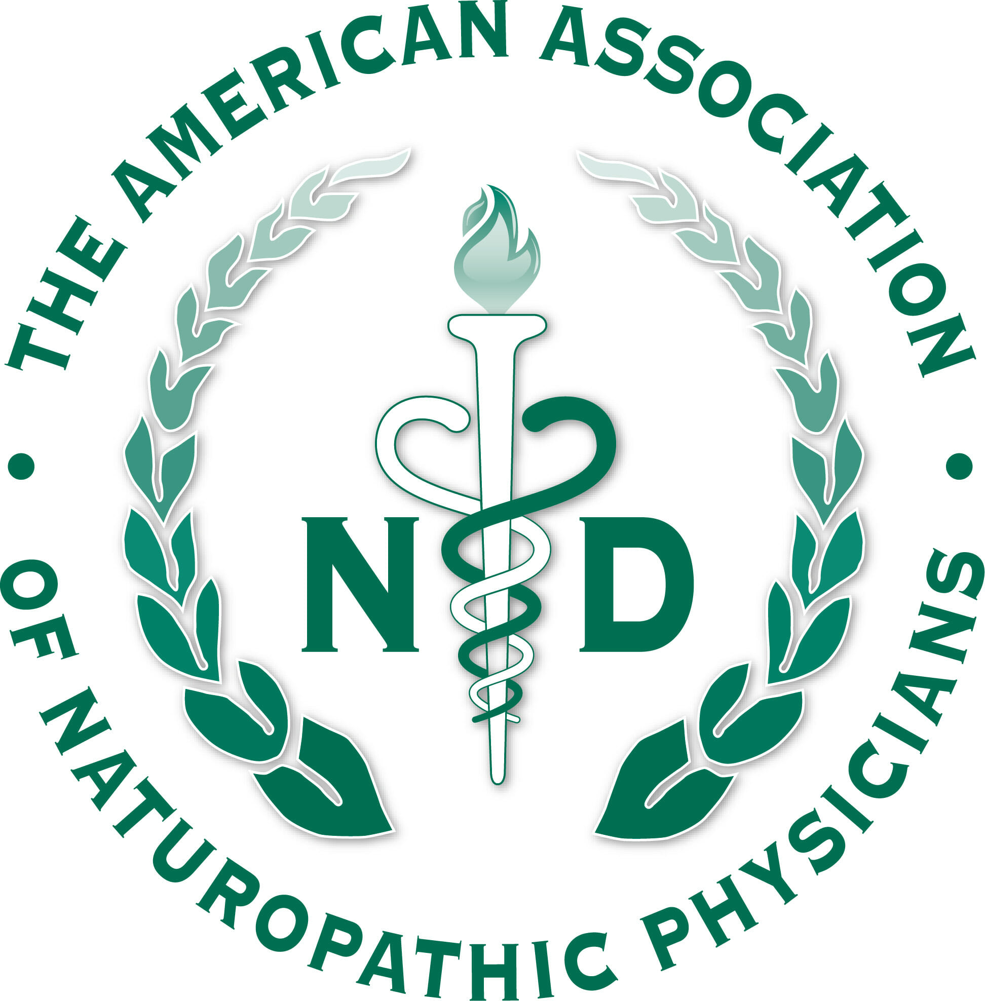 American Association Of Naturopathic Physicians Dr Melonni Dooley Nd