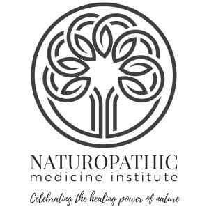 Naturopathic Medicine Institute Logo