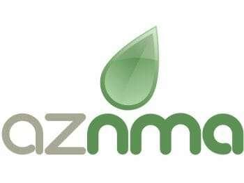 Arizona Naturopathic Medical Association Logo